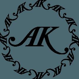 AIKEY株式会社
