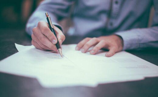 consent-agreement